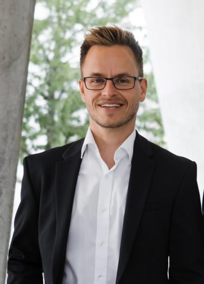 Uwe Philippeit - Ingenieurbüro - Qualitätsmanagement - Lieferantenmanagement - Beratung - Coaching- Seminare - agile Entwicklung - agiles QM